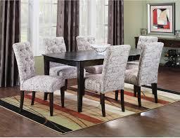 oldbrick furniture. Old Brick Furniture. Elegant Furniture Oldbrick A