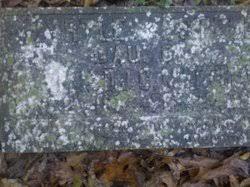 Myrtle Estelle Matthews (1886-1929) - Find A Grave Memorial