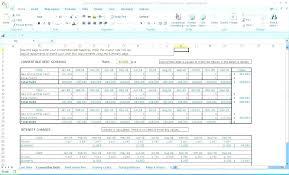 Cash Flow Statement Template Uk Cash Flow Excel Template Uk Elsolcali Co