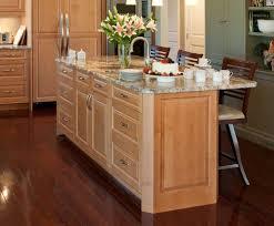 custom kitchen islands kitchen islands island cabinets within kitchen island cabinets drawers how to make kitchen