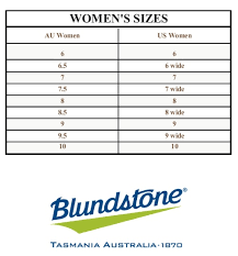 Blundstone 897 Womens Zip Sided Steel Toe Work Boots With Bump Cap In Black