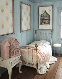 unmade bed side view. I Like Messy Unmade Beds In Dollhouses...like Someone Just Got Up And Walked Away. Bed Side View E