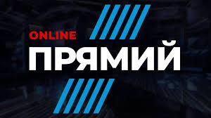 ESPN:Alessandria vs AlbinoLeffe Streaming Diretta Live (Partite Alessandria  vs AlbinoLeffe tv) REDDIT — FREE ! (Alessandria vs AlbinoLeffe In Diretta  Online tV)[LIVE-TV]** Alessandria vs AlbinoLeffe In Diretta , Alessandria  vs AlbinoLeffe In