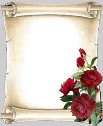 Image Result For Caratulas Para Cuadernos De Secundaria Pergaminos
