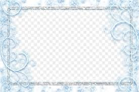 picture frames happy new year 2018 winter photography autumn snowflakes falling png frame