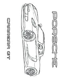 Free Coloring Pages Of Monster Energy Drink Sign Auto Electrical