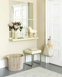 Narrow entryway furniture White Foyer Decorating With Entryway Furniture And Storage Organization Ezen 22 Modern Entryway Ideas For Well Organized Small Spaces Entryway