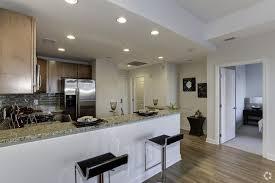 Apartments For Rent In Falls Church VA Apartments Unique 1 Bedroom Apartments In Alexandria Va Creative Design