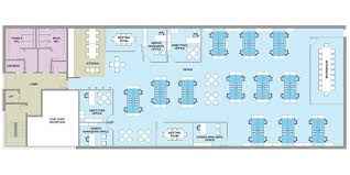 small office design layout. Small Office Design Layout T