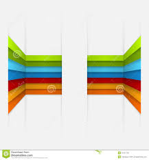 Royalty-Free Stock Photo. Download Modern Infographic. Design Elements ...