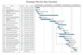 Wedding Day Timeline Excel Wedding Checklist Template Excel