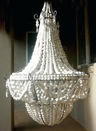 pearl chandelier light pearl chandelier beaded best bead chandelier ideas on beaded chandelier model 6 mother pearl chandelier light