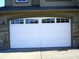 best overhead doors overhead door best overhead doors showroom overhead garage door overhead door calgary alberta