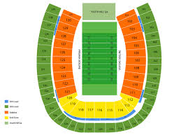 Liberty Football Seating Chart Liberty Flames At Virginia Cavaliers Football Tickets