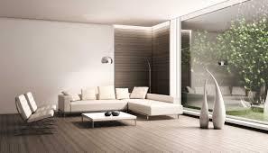 Interior Design Modern Showcase Designs For Living Room