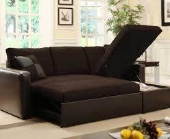 Sofa  Oversized Sectional Sofas Arizona Sectional Sofa For Small Small Sectionals For Apartments