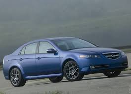 2009 Acura Tl Type S Specs — AMELIEQUEEN Style : Images of Acura ...