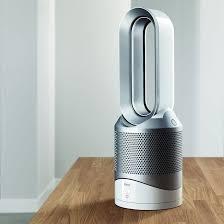 Обзор <b>очистителя воздуха</b> и тепловентилятора <b>Dyson Pure</b> Hot+ ...