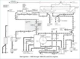84 ford ranger wiring harness wire center \u2022 1997 Ford Ranger Wiring Harness 1984 ford ranger wiring harness wiring diagram szliachta org rh szliachta org 1987 ford ranger wiring