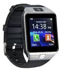 <b>Smart Watches</b>: Buy <b>Smart Watches</b> Online at Best Prices - Snapdeal