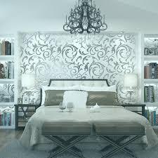 Wondrous Wandtapete Schlafzimmer Hausdesign 3d Fototapete Für 26