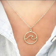 Compare Prices on Ocean Pendant- Online Shopping/Buy Low ...