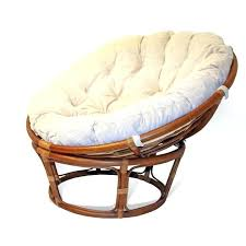 wicker chairs indoor uk best home design fascinating round big chair with cushion furniture ideas wicker outdoor chairs