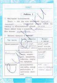 ГДЗ Контрольные работы по русскому языку класс Крылова к  12стр