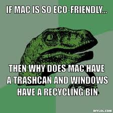 eco meme - Google Search | Eco Moms Unite! | Pinterest via Relatably.com