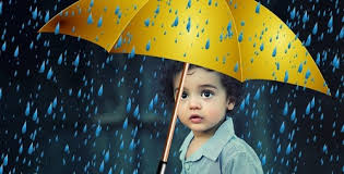 Image result for happy rainy day whatsapp status