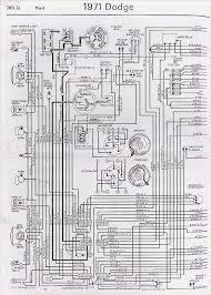 1973 dodge dart wiring diagram davehaynes me 1973 dodge charger seat belt wiring diagram car wiring dodge dart engine diagram wiring harness 83 related