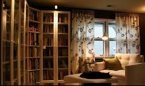Reading Room In House Design620621 Reading Room Ideas 20 Elegant Reading Room Design