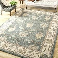 best wool area rugs 4 x 6 wool area rugs best rugs images on wool area rugs wool rugs and 4 x 6 wool area rugs best wool rugs for dublin