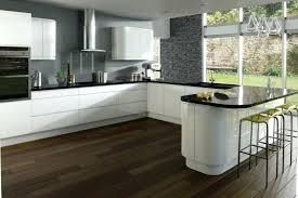 White Kitchen Idea Colour Schemes Awesome Inspiration Design