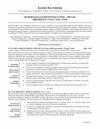 Visual Merchandiser Resume Lovely Visual Merchandiser Resume Samples