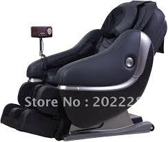 luxurious office chairs. 35 Office Chairs Prices Best Luxury Images Amazing Luxurious