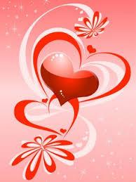 Hình ảnh trái tim