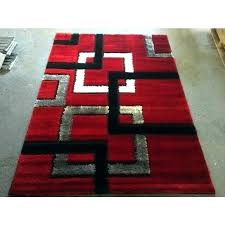 red black white rug red black and grey rugs red black grey area rug gy area