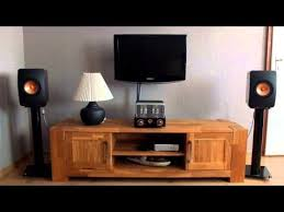 kef ls50 home theater. kef ls50 - google search home theater
