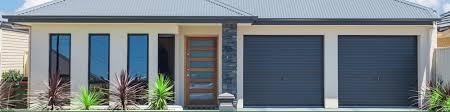 Decorating overhead roll up door pictures : Roll-Up Garage Doors in Houston, TX | Sturdy Overhead Doors