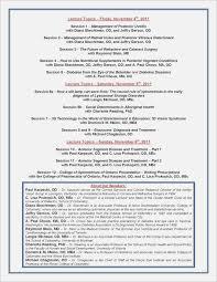 Simple Resume Format Download In Word Resume Resume