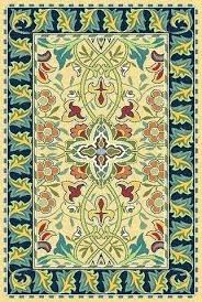 arts and crafts area rugs mission style incredible best images rug uk an
