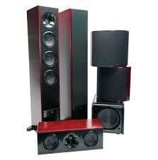 klipsch 5 1 surround sound. klipsch 5.1 surround sound pack cherry klipsch 5 1 surround sound