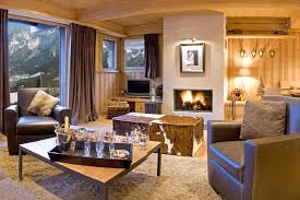 cozy living room with fireplace. Cozy Living Room With Fireplace 2