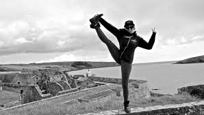 5 yoga truths i learned traveling abroad