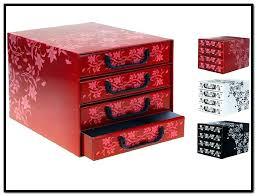 Decorative Cardboard Storage Box With Lid Storage Boxes Cardboard Decorative Storage Boxes Cardboard 24