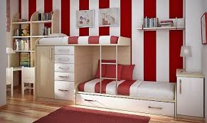 bedroom painting ideasCool Boys Room Paint Ideas For Colorful And Brilliant Interiors