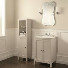 Full Size of Bathrooms Cabinets:freestanding Bathroom Cabinets B&q Basin  Units B&q B And Q ...