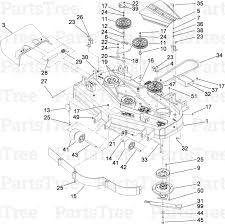 toro z master commercial wiring diagram toro image toro commercial 74448 z400 toro z master mower 48 7 gauge on toro z master commercial wiring diagram