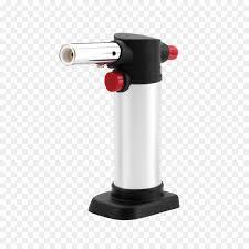 blow torch ne torch siphon gas heat kitchen
